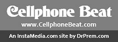 CELLPHONEBEAT