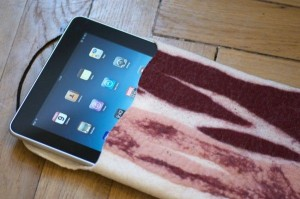 iPad-bacon-case1