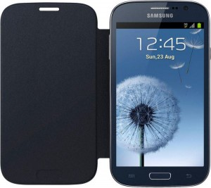 i8552quatflipblk3._samsung-galaxy-grand-quattro-i8552-flip-cover-book-case