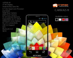 micromax-canvas-4-suman