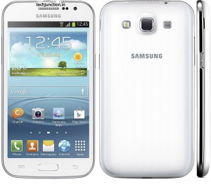 samsung-galaxy-win-i8550