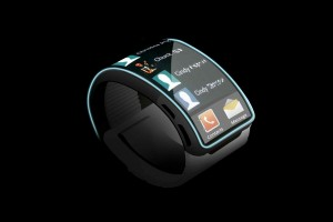 Know-Smartwatches-Samsung-Galaxy-Gear-Smartwatch