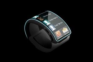 Know-Smartwatches-Samsung-Galaxy-Gear-Smartwatch