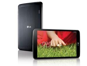 LG-G-Pad-8.3-03