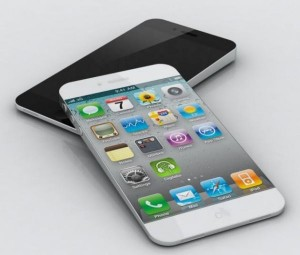 iphone-air-concept