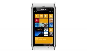 nokia-n8_not_real_Lumia_928