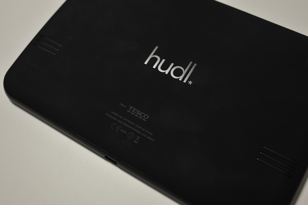 tech-tesco-hudl-tablet-3