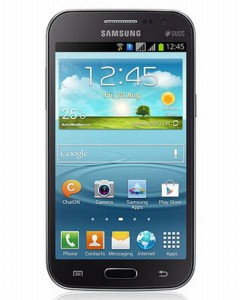 04samsung-galaxy-win-micromax-canvas-hd-a116-1