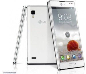 LG-Optimus-L9-P765-WHITE