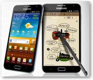 Samsung-Galaxy-Note-GT-N7000-N7000XXKKA-Gingerbread-2.3.6-firmware-update