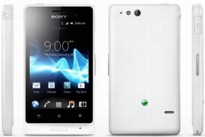 Sony-Xperia-go-mobile