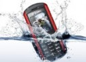 Essential steps that you must follow to save your wet cell phone