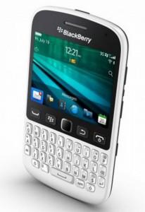 bb-9720-white