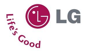 cm-images-LG-Logo