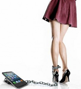 ecsImgphone-and-chain-65501