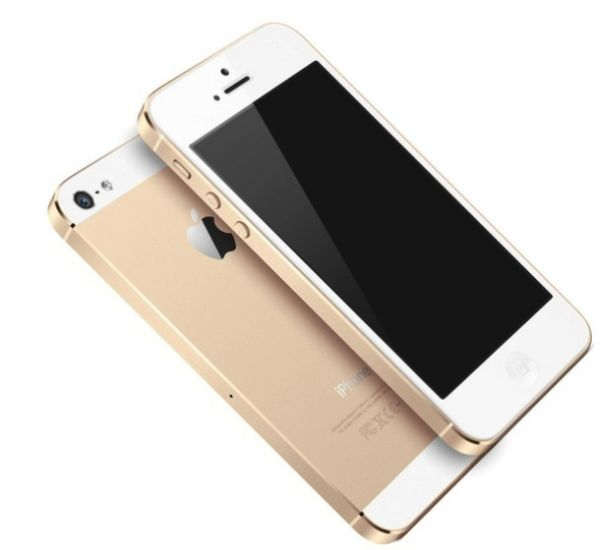 25dccef8bde3a5 iPhone 5s Vs. iPhone 5c: Which one is a better pick? - Personal ...