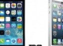 iPhone 5s Vs. iPhone 5c: Which one is a better pick?
