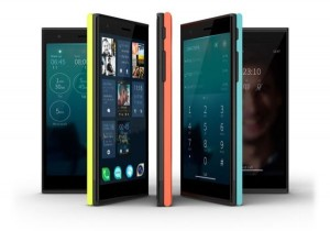 jolla-sailfish-smartphone-635