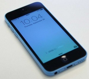 review-the-iphone-5c