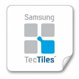 samsung_tectile_nfc_tag_stickers_2