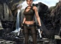Lara Croft's move to mobile