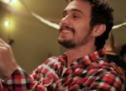 Sponsored video: James Franco plays average Joe for new Samsung Galaxy Camera ad