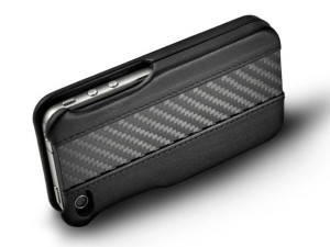 4-ion-carbon-fiber-and-leather-shell-iphone-4-case