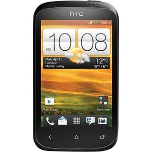 42379-htc-desire-c-picture-large
