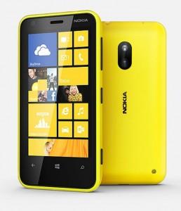 Nokia-Lumia-620_001