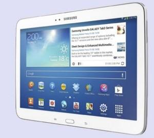Samsung-Galaxy-Tab-Pro-10