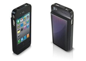 eton-mobius-solar-iphone-charger