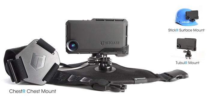 hitcase-pro5-mounts-c