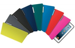 logitech-ipad-accessories