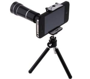 mini-10x-optical-zoom-lens-telescope-tripod-for-iphone-4-4s-mobile-phone-p13250747500