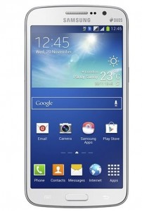 samsung-galaxy-grand-2-launch-635