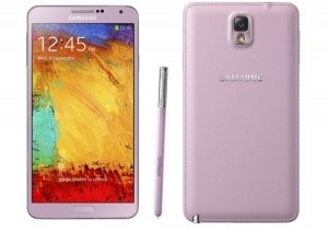 samsung-galaxy-note-3-pink-635