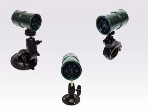 snooperscope-night-vision-for-smartphones-03-570x427