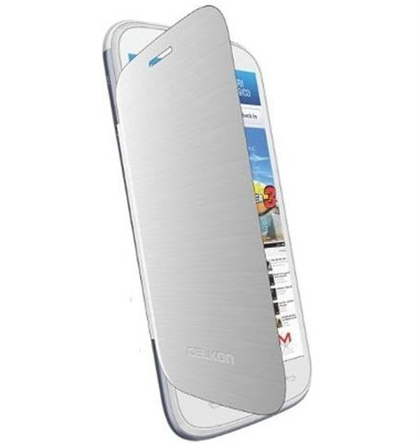 Celkon--A119Q-Signature-HD_2