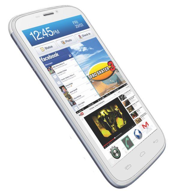 Celkon-A119Q-Smartphone-price