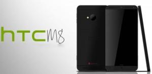 HTC-M8-Smartphone