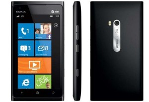 Nokia-Lumia-929-from-Verizon-with-a-1080p-screen-photo1-Custom-1