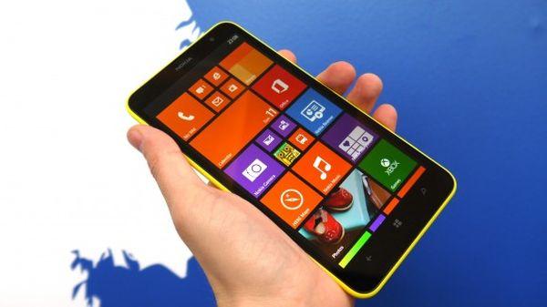 Nokia_Lumia_1320_review (8)-580-90