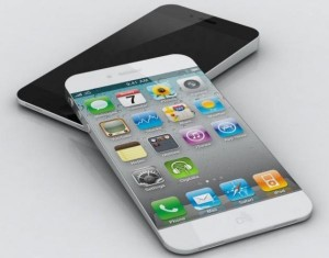 iPhone-6-concept