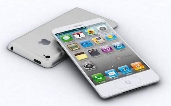 iPhone6mockup