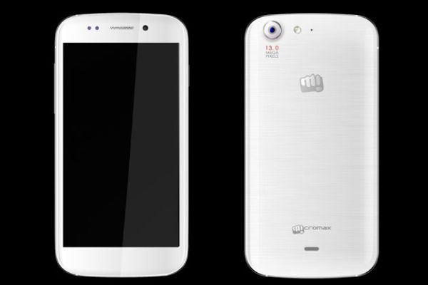 micromax-canvas4-280613
