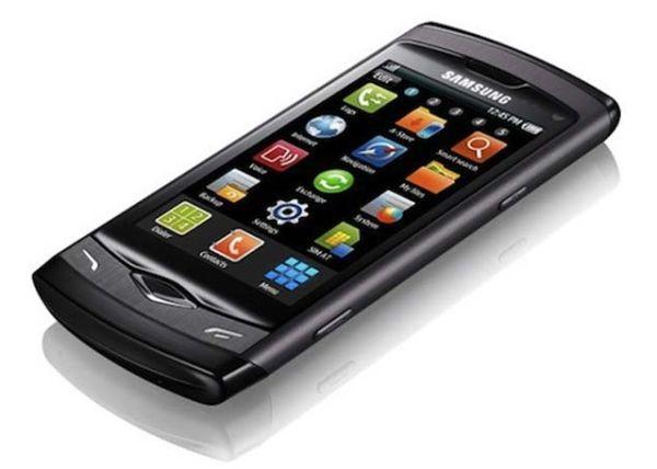 samsung-tizen-phone