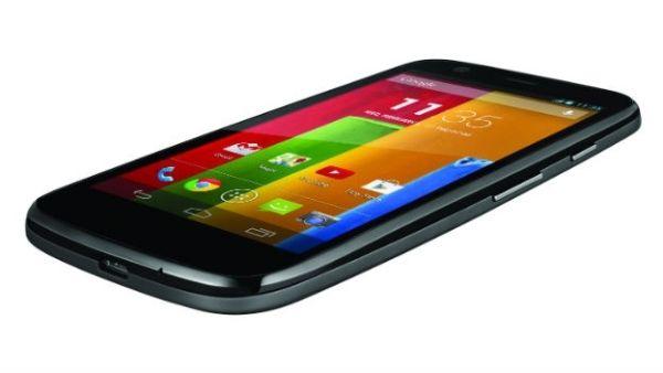 xl_Motorola Moto G
