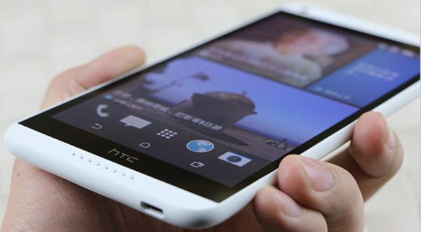 HTC-Desire-816-Gets-Previewed-Alongside-Sony-Xperia-T2-Ultra-432515-2