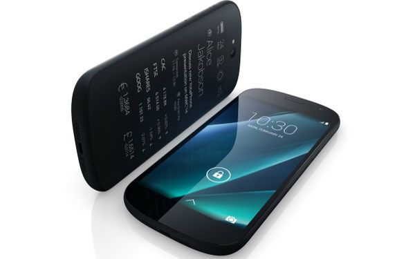 Yotaphone-2-E-Ink-Display-Smartphone