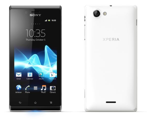 Sony-Experia-J-Pictures